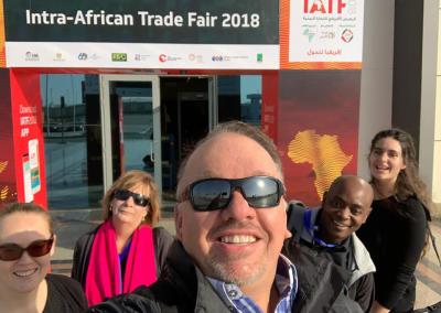 IATF 2018 Image 4